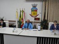 Sessão Ordinária 11/09/2017