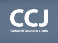 Reunião CCJ- Comissão de Constituição e Justiça 24/05/2018